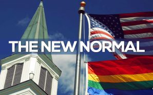 California Senate passed a resolution telling Christian clergy to accept and support LGBTQ ideology, even if doing so violates their Christian beliefs.