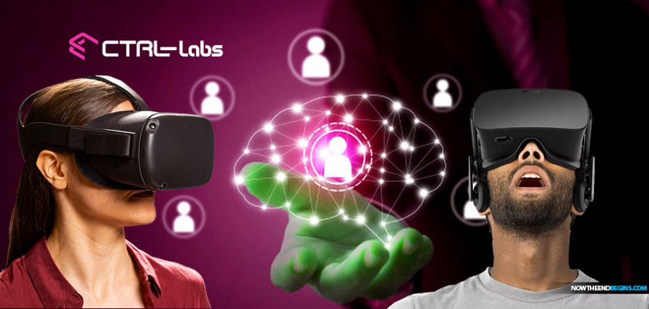 Facebook Inc. agreed to acquire CTRL-Labs, a technology startup that is building software to let people control a digital avatar using only their thoughts. The world's largest social network is paying between $500 million and $1 billion, according to people familiar with the deal.