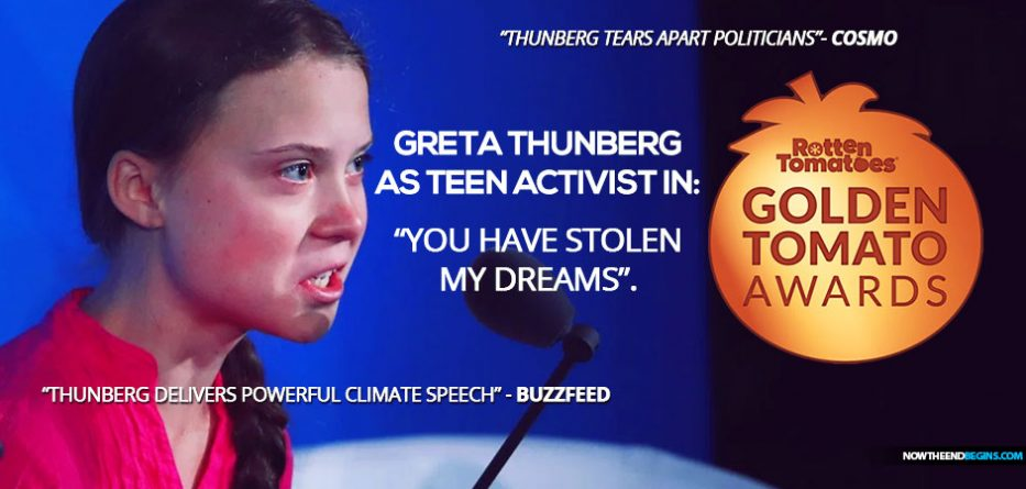 Youth climate activist Greta Thunberg raged at world leaders at the United Nations Climate Action Summit on Monday, an audience that briefly included President Donald Trump and Vice President Mike Pence.