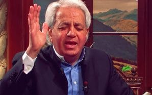 Why Benny Hinn's Rejection of Prosperity Gospel Is a Watershed Moment for American Christianity