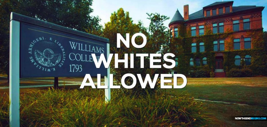 """An upcoming science and technology symposium slated to take place at Williams College promises a unique feature: it will showcase """"new"""" voices in the field, and those voices will only come from scholars of color."""
