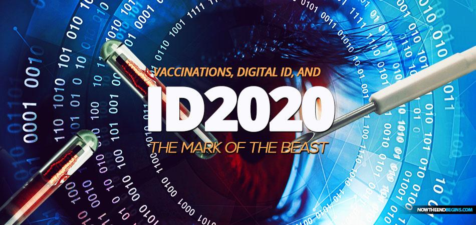 Die ID2020 Alliance hat auf ihrem jährlichen Gipfeltreffen in New York in Zusammenarbeit mit der Regierung von Bangladesch, der Impfstoffallianz Gavi und neuen Partnern in Regierung, Wissenschaft und humanitärer Hilfe ein neues Programm für digitale Identität gestartet.