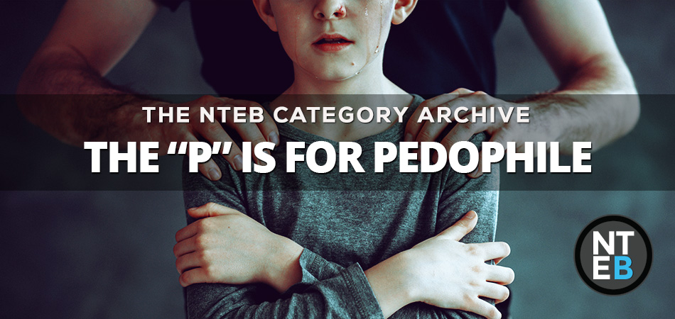 THE NORMALIZATION OF PEDOPHILIA BY LIBERALS IS HAPPENING RIGHT NOW WITH ONE CALIFORNIA UNIVERSITY ALREADY TEACHING THAT TO THEIR STUDENTS