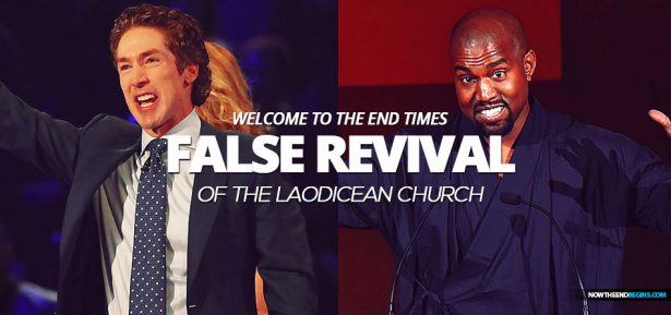 Kanye West may have his biggest audience yet for a Sunday Service, because we've learned he's agreed to take the stage for Joel Osteen's incredibly popular Sunday ritual.