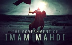 The fall of Qassem Soleimani and the Mahdi Doctrine