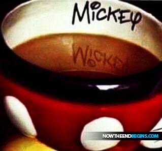 mickey-mouse-wicked-walt-disney