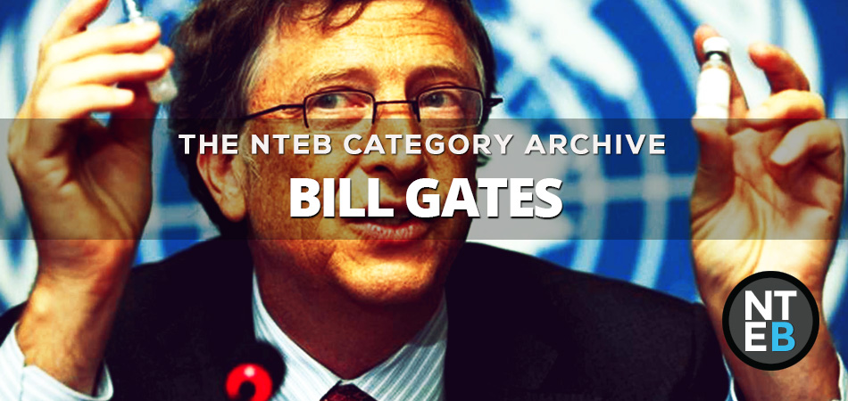 eugenicist-bill-gates-event-201-id2020-national-tracking-system-population-control-eugenics-nazis-microsoft