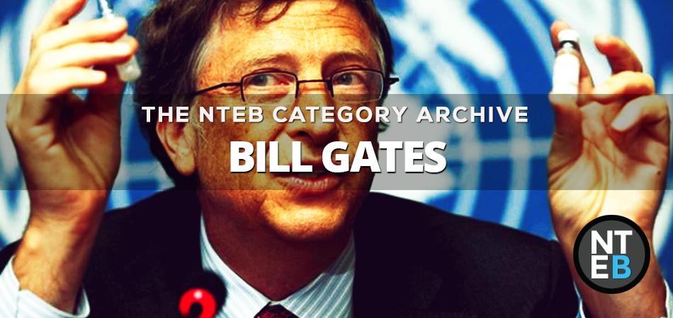 eugenicist-bill-gates-event-201-id2020-national-tracking-system-population-control-eugenics-nazis-microsoft