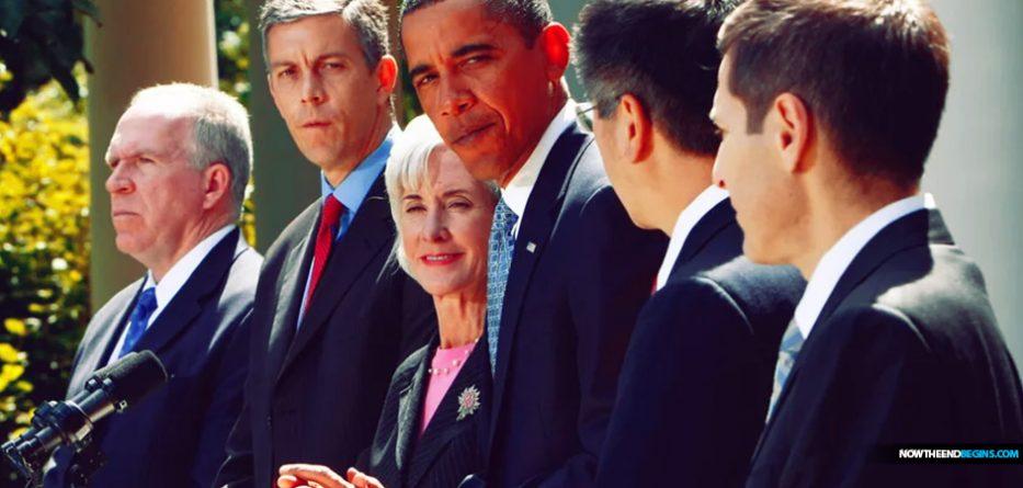 Obama declares H1N1 swine flu emergency after 1,000 Americans dead