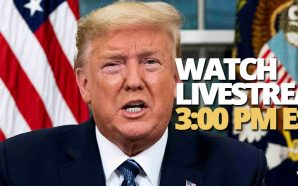 President Donald Trump plans to declare a national emergency on Friday over the coronavirus outbreak, invoking the Stafford Act to open the door to more federal aid for states and municipalities, according to two people familiar with the matter.