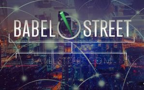 The product, called Locate X and sold byBabel Street, allows investigators to draw a digital fence around an address or area, pinpoint mobile devices that were within that area, and see where else those devices have traveled, going back months, the sources told Protocol.