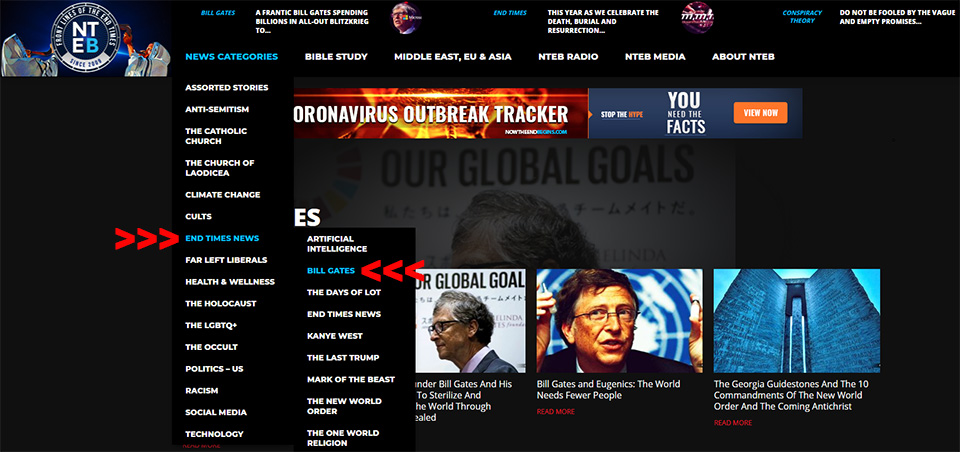 bill-gates-mark-of-the-beast-id2020-global-vaccinations-antichrist-digital-identification-end-times