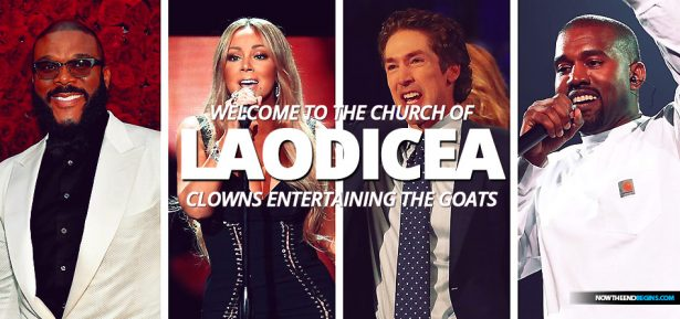 Joel Osteen and virtual Easter Sunday service will feature Kanye West, Mariah Carey, and Tyler Perry, plus the Lakewood choir.