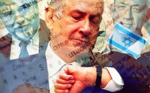 netanyahu-gantz-form-historic-unity-government-israel-will-annex-judea-samaria-west-bank-july-2020-18-months-end-times-tribulation-jacobs-trouble