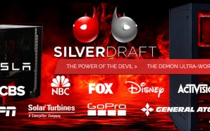 silverdraft-supercomputing-company-computers-solutions-media-entertainment-industry-devil-demon-servers-virtual-reality-satanism-hollywood