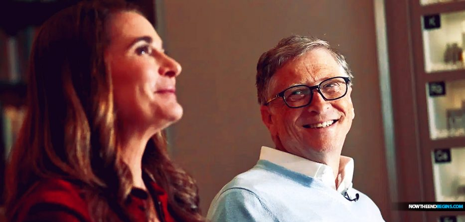 In his rush to develop one, two, or even seven different vaccines for the Wuhan coronavirus COVID-19, billionaire software tycoon Bill Gates openly admitted that upwards of 700,000 people could become injured or die from these jabs.