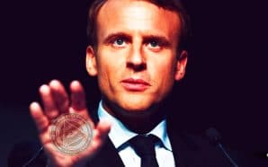 French President EmmanuelMacronwarned on Friday that the end of the national lockdown on May 11 would only be a first step as France looks to pull out of the crisis created by the coronavirus pandemic.