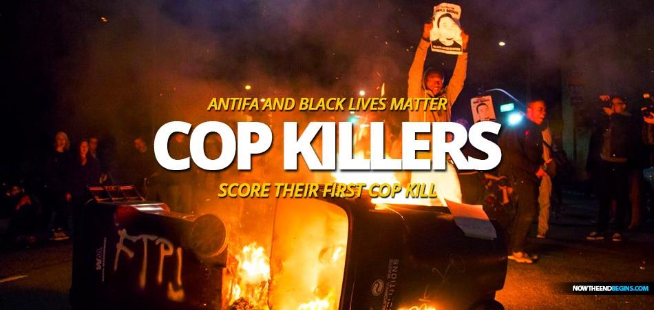 george-soros-antifa-black-lives-matter-kill-cop-george-floyd-riots-oakland-minneapolis-domestic-terrorists