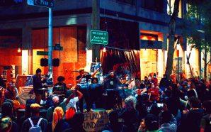 antifa-seattle-capitol-hill-autonomous-zone-anarchy-race-riots-marxism-communism-chaz