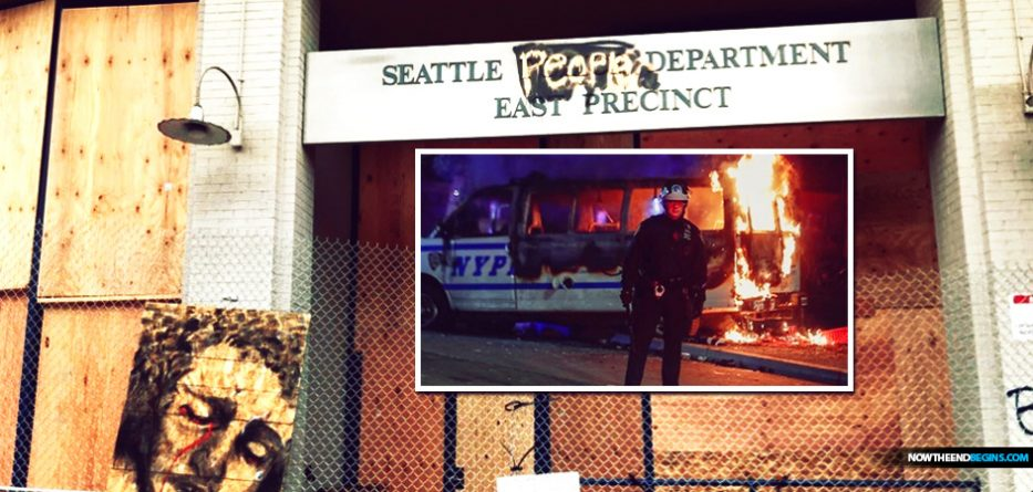antifa-takes-over-seattle-police-department-station-east-precinct-cop-free-zone