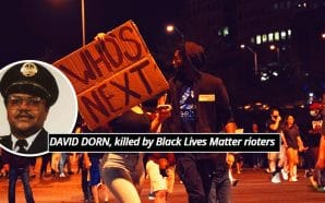 black-lives-matter-destroying-minority-owned-businesses-killing-african-american-people-antifa-race-riots-david-dorn