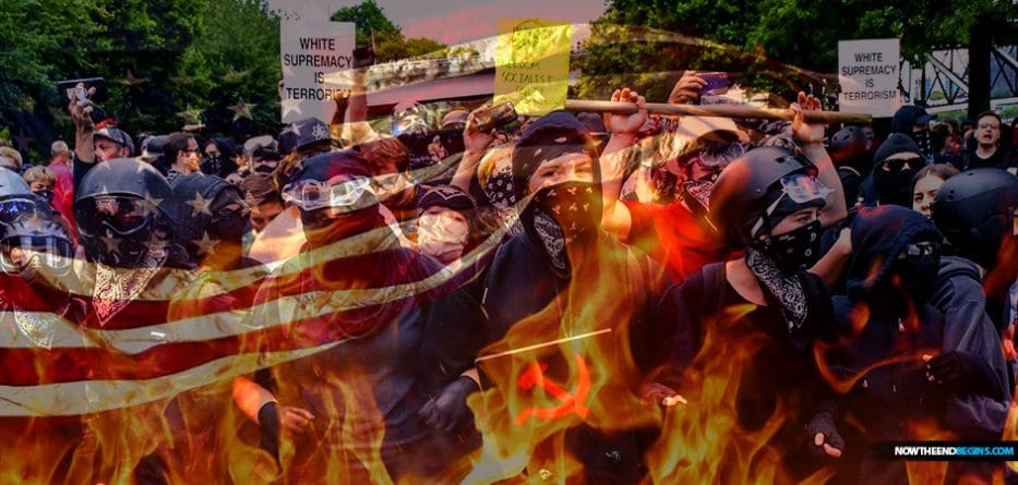 fascist-antifa-july-4th-all-countries-matter-civil-disruption-events-planned-destroy-america-manny-flag