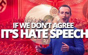 mark-zuckerberg-facebook-begins-purge-christian-conservative-posts-now-hate-speech-black-lives-matter-marxist-agenda
