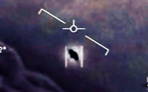 Pentagon-Unidentified-Aerial-Phenomenon-Task-Force-UFO-Outer-Space-Aliens-Genesis-6-Giants
