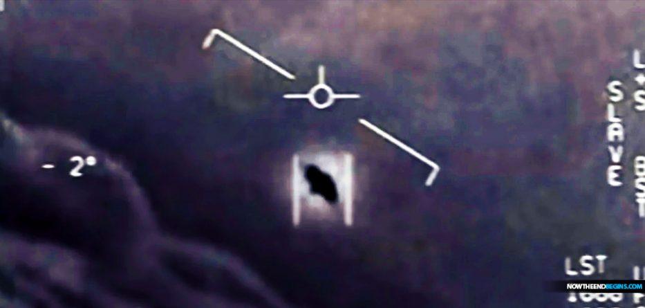 Pentagon-Unidentified-Aerial-Phenomenon-Task-Force-UFO-Outer-Space-Aliens-Genesis-6-Giants