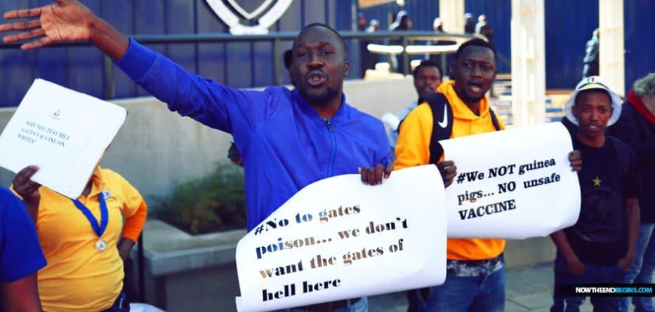 africa-protests-gavi-covid-19-vaccine-bill-gates-id2020