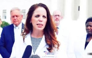 americas-frontline-doctors-web-site-taken-down-expose-plan-to-push-Remdesivir-discredit-hydroxychloroquine-hcq