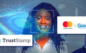 bill-gates-gavi-vaccine-alliance-launching-trust-stamp-biometirc-digital-identification-mastercard-west-africa-immunity-passport-covid-19