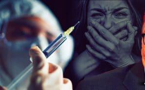 covid-19-vaccine-trials-begin-georgia-united-states-30000-test-subject-volunteers-coronavirus-bill-gates