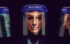 fraud-fauci-now-saying-we-need-goggles-face-shields-protect-covid-flu-season-silent-scream-new-world-order