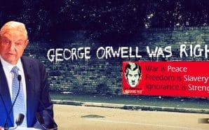 george-soros-gives-40-million-to-anti-trump-super-pac
