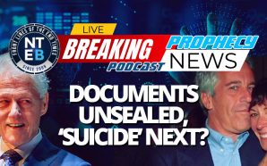 jeffrey-epstein-ghislaine-maxwell-bill-clinton-orgy-island-body-count-suicide-watch