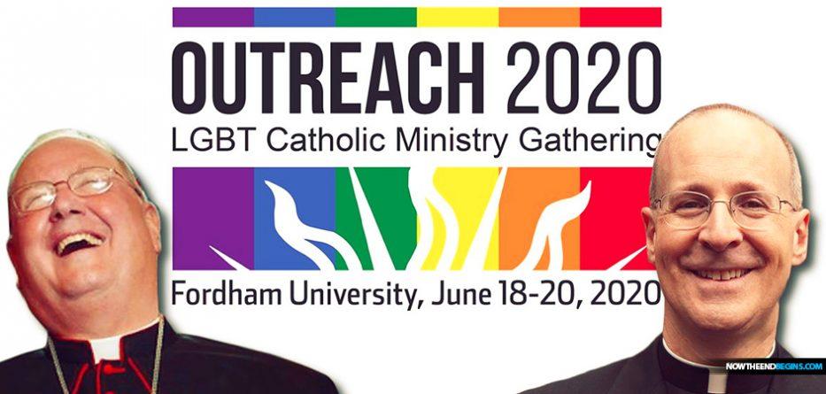 outreach-2020-lgbtq-catholic-church-queer-christ-sons-of-jospeh-james-martin-sj-pope-francis