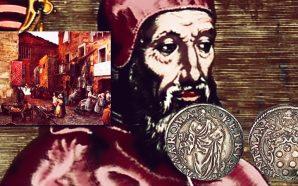 pope-paul-iv-1555-forced-jews-in-rome-into-ghetto-roman-catholic-church-pontifex-maximus-vatican