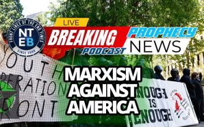youth-liberation-front-marxism-against-america-antifa-black-lives-matter-seattle-portland