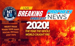 2020-year-world-caught-fire-global-shaking-end-times-bible-prophecy-mandatory-mask-wearing-great-reset