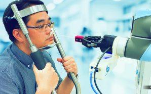 brain-navi-covid-swab-test-given-by-robots-terrifying-process-new-world-order-mark-beast