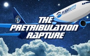 guaranteed-certainty-pretribulation-rapture-church-before-time-of-jacobs-trouble-king-james-bible-radio