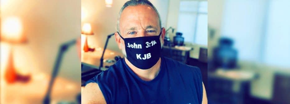 mandatory-mask-wearing-gym-workouts-lightheaded-breathless--covid-19-coronavirus