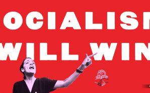 aoc-alexandra-ocasio-cortez-supporting-democratic-socialist-takeover-new-york-city-craphole-saul-alinsky-rules-for-radicals
