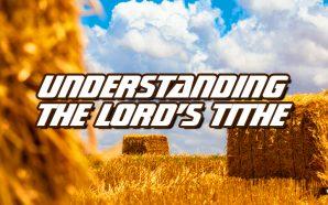 old-testament-tithe-ten-percent-israel-jewish-abraham-tithes-melchizedek
