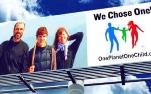 one-planet-child-population-control-nazis-liberals-green-new-deal
