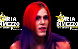transsexual-satanist-anarchist-fuck-the-police-wins-gop-nomination-new-hampshire-county-sheriff-aria-dimezzo