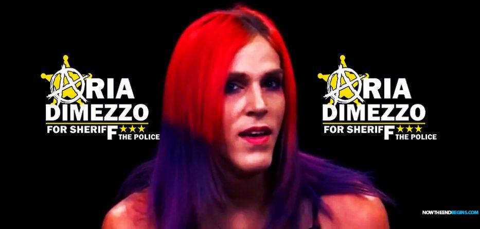 transsexual-satanist-anarchist-fuck-the-police-wins-gop-nomination-new-hampshire-county-sheriff-aria-dimezzo