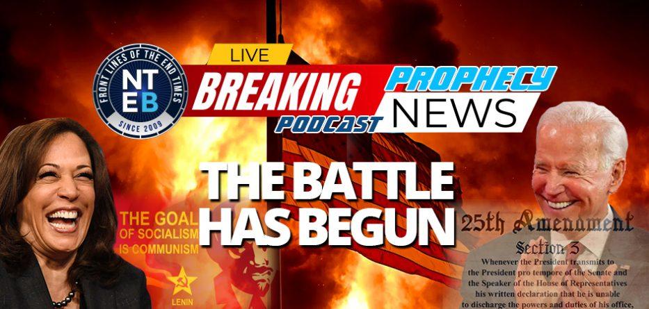 america-new-civil-war-has-begun-twitter-facebook-censorship-black-lives-matter-anitfa-riots-democrats