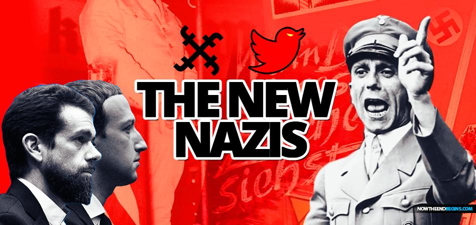 jack-dorsey-mark-zuckerberg-twitter-facebook-interfering-with-elections-shield-joe-biden-new-nazis